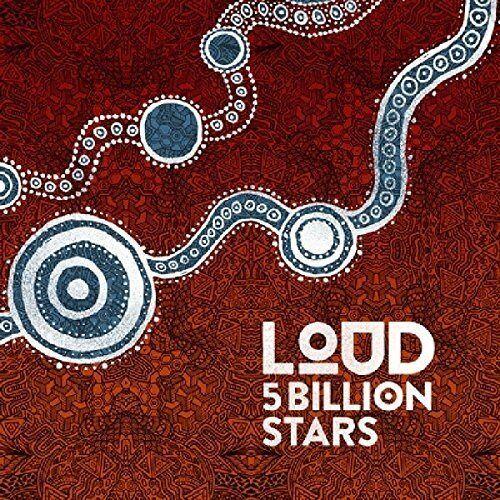 Loud - 5 Billion Stars - Preis vom 14.11.2019 06:03:46 h