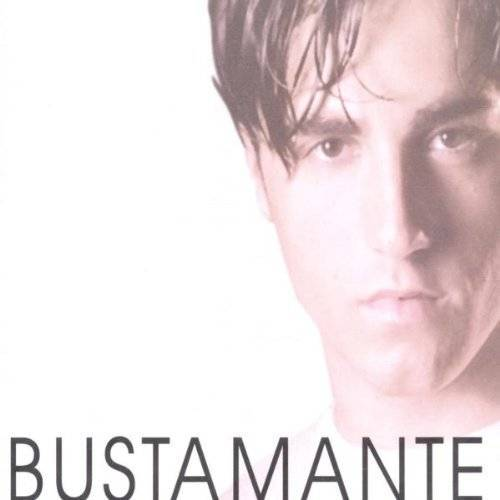 David Bustamante - Bustamante - Preis vom 05.05.2021 04:54:13 h