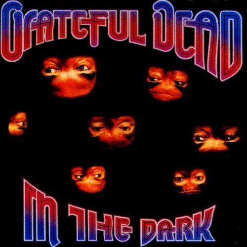 Grateful Dead - In the Dark - Preis vom 18.01.2020 06:00:44 h