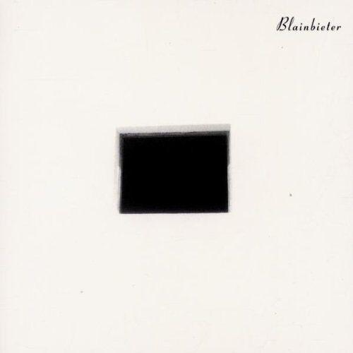 Blainbieter - Blainbieter Ep - Preis vom 05.05.2021 04:54:13 h