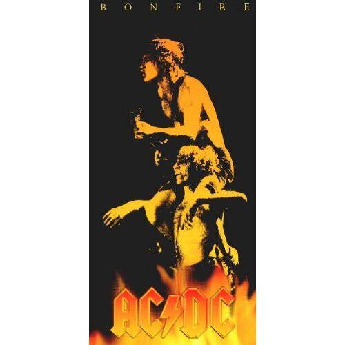 Ac/Dc - Bonfire-Box Set - Preis vom 17.04.2021 04:51:59 h