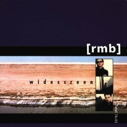 Rmb - Widescreen - Preis vom 20.10.2020 04:55:35 h