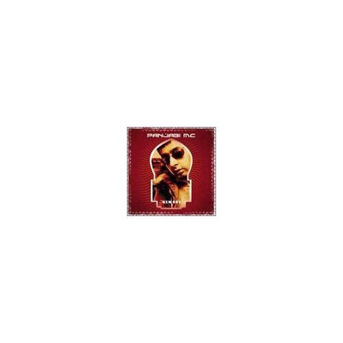 Punjabi - Beware - Preis vom 20.10.2020 04:55:35 h