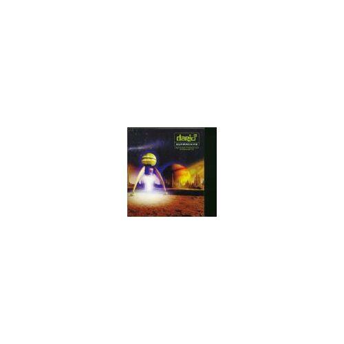 Dario G - Sunmachine/Sunmachine - Preis vom 10.05.2021 04:48:42 h