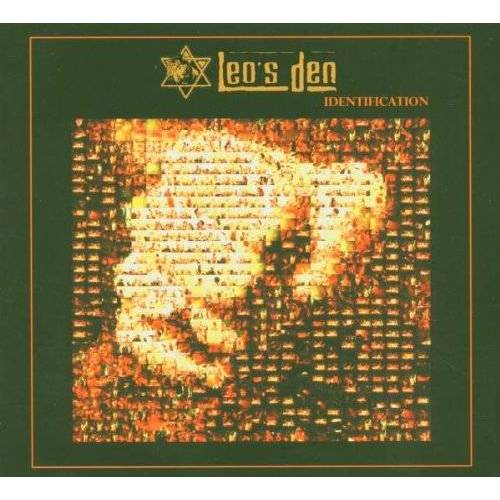 Leo's Den - Identification - Preis vom 07.05.2021 04:52:30 h