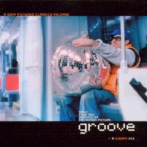 Ost - Groove 130 bpm (Groove) - Preis vom 20.10.2020 04:55:35 h