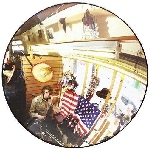 Silverclub - All in All Ep [Vinyl Maxi-Single] - Preis vom 12.05.2021 04:50:50 h