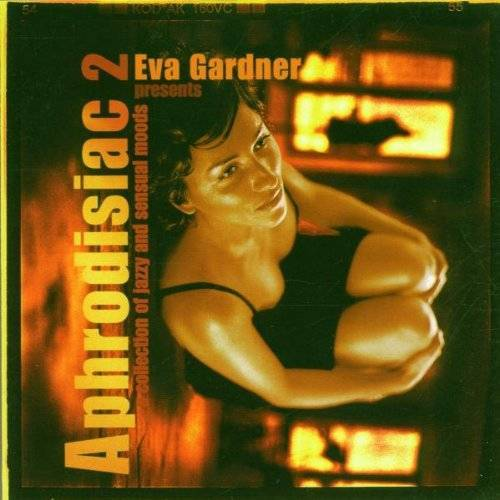 Various - Aphrodisiac 2 - Preis vom 16.05.2021 04:43:40 h