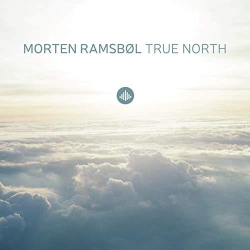 Morten Ramsbol - True North - Preis vom 18.04.2021 04:52:10 h