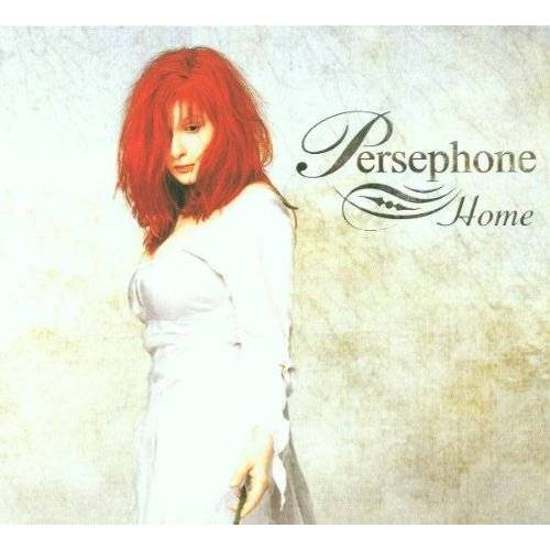 Persephone - Home - Preis vom 04.09.2020 04:54:27 h