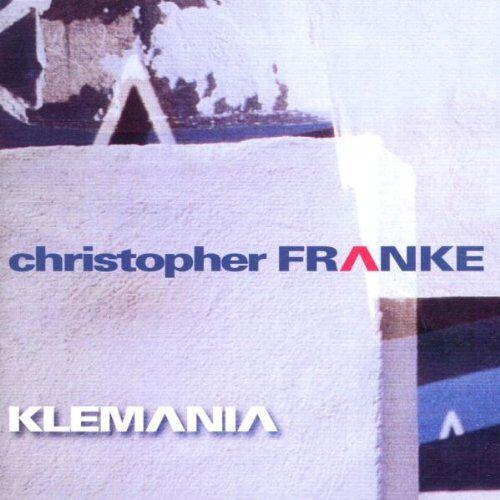 Franke Klemania - Preis vom 06.09.2020 04:54:28 h