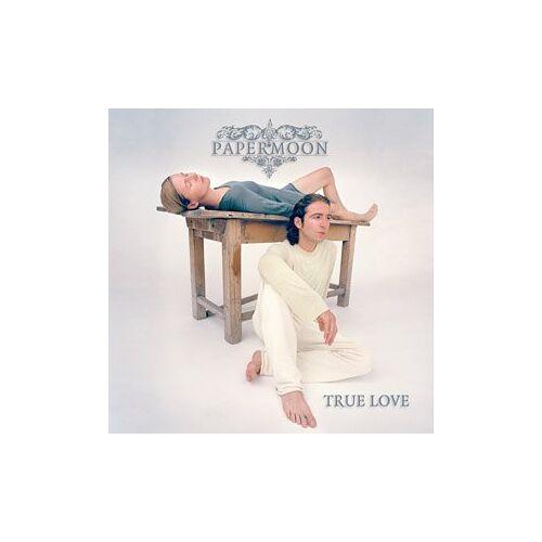 Papermoon - True Love - Preis vom 20.10.2020 04:55:35 h