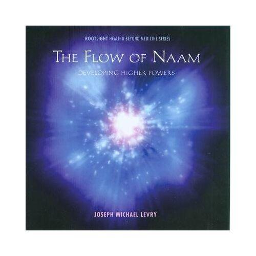 Gurunam - Flow of Naam - Preis vom 21.01.2021 06:07:38 h