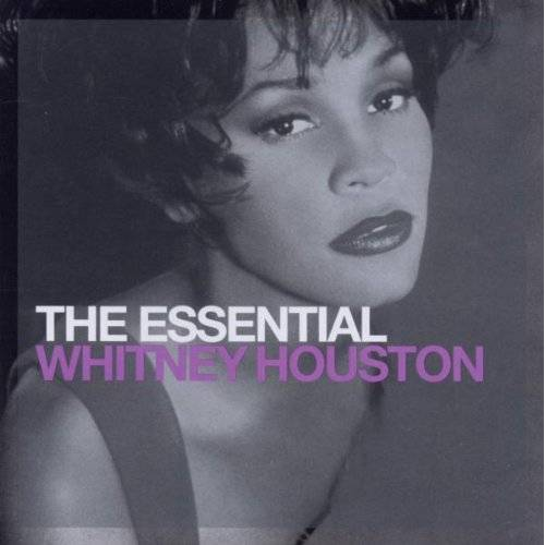 Whitney Houston - The Essential Whitney Houston - Preis vom 06.03.2021 05:55:44 h