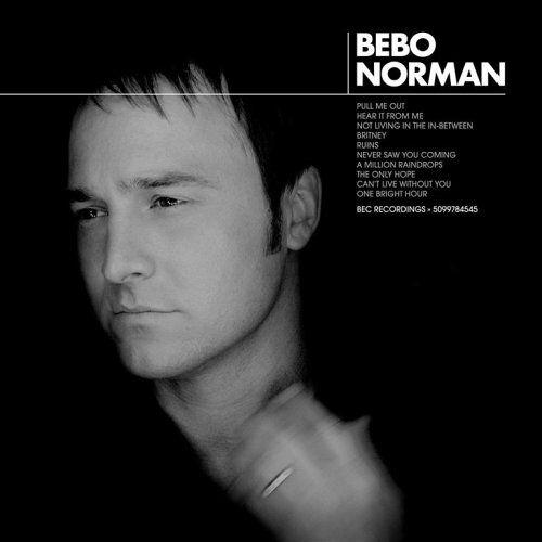 Norman Bebo Norman - Preis vom 07.05.2021 04:52:30 h