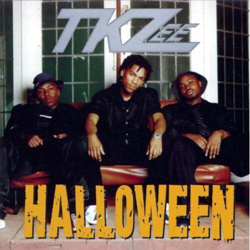 Tkzee - Halloween - Preis vom 30.05.2020 05:03:23 h