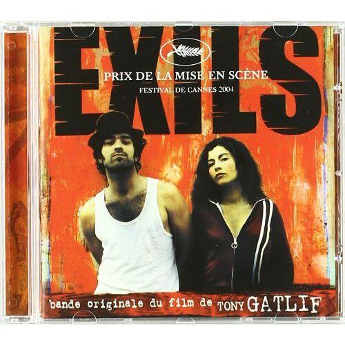 Ost - Exils - Preis vom 21.10.2020 04:49:09 h