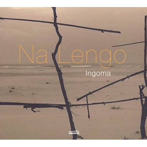 Na Lengo - Ingoma - Preis vom 28.05.2020 05:05:42 h