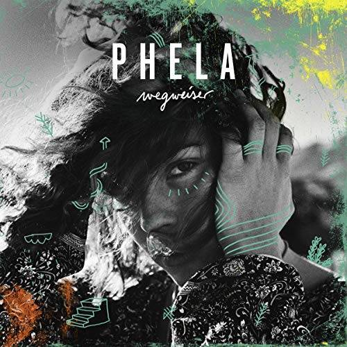 Phela - Wegweiser - Preis vom 26.02.2020 06:02:12 h