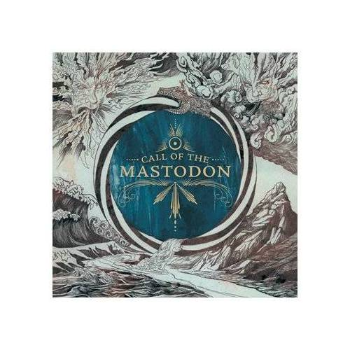 Mastodon - Call of the Mastodon - Preis vom 20.10.2020 04:55:35 h