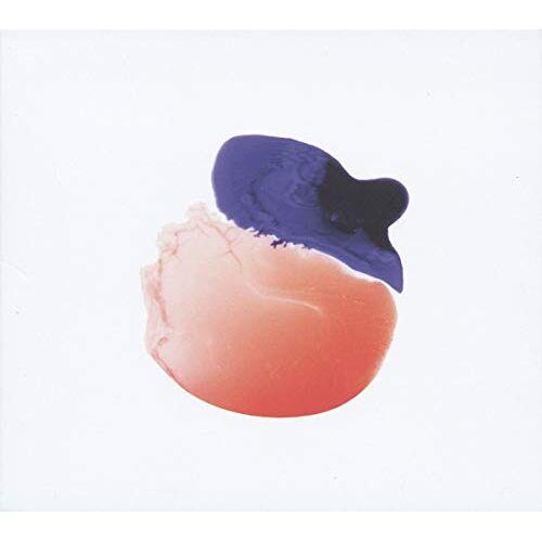 Venera 4 - Eidolon [Vinyl LP] - Preis vom 03.09.2020 04:54:11 h