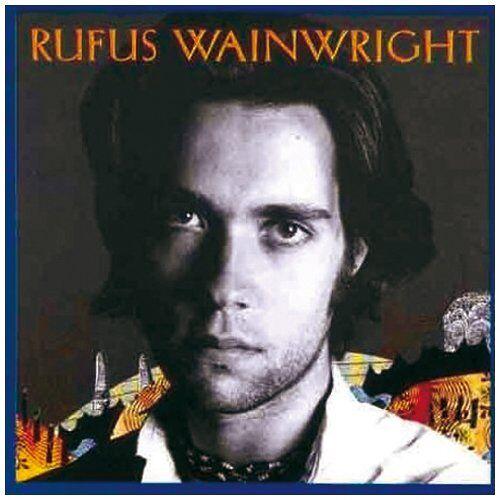 Rufus Wainwright - Preis vom 20.10.2020 04:55:35 h