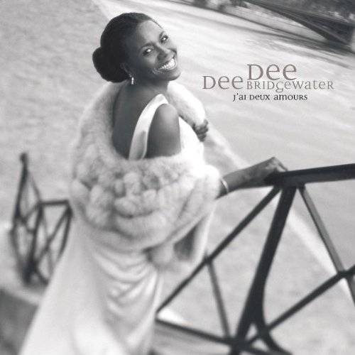 Bridgewater, Dee Dee - J'ai Deux Amours - Preis vom 08.05.2021 04:52:27 h