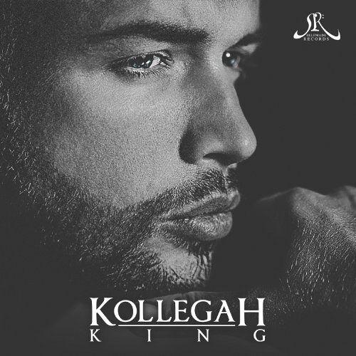 Kollegah - King - Preis vom 26.02.2021 06:01:53 h
