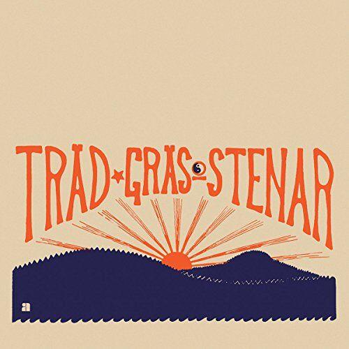 Trad. - Traed,Graes Och Stenar (3CD) - Preis vom 05.09.2020 04:49:05 h