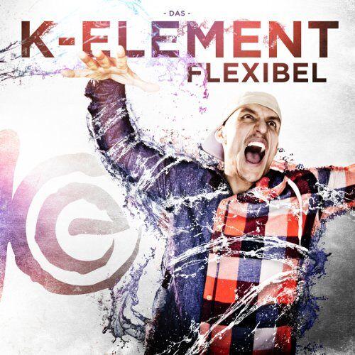 das K-Element - Flexibel - Preis vom 10.09.2020 04:46:56 h