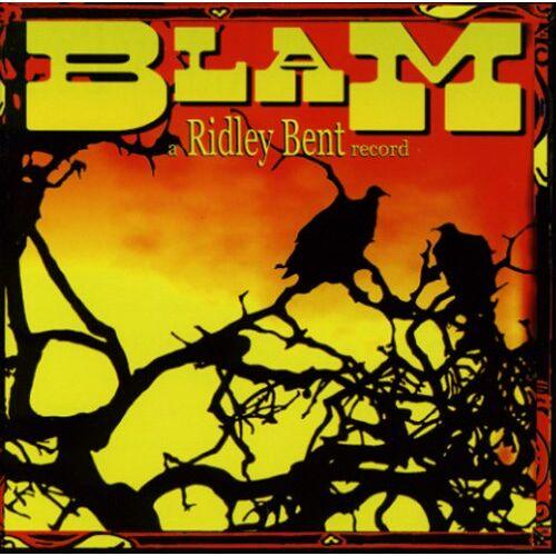 Ridley Bent - Blam - Preis vom 04.09.2020 04:54:27 h