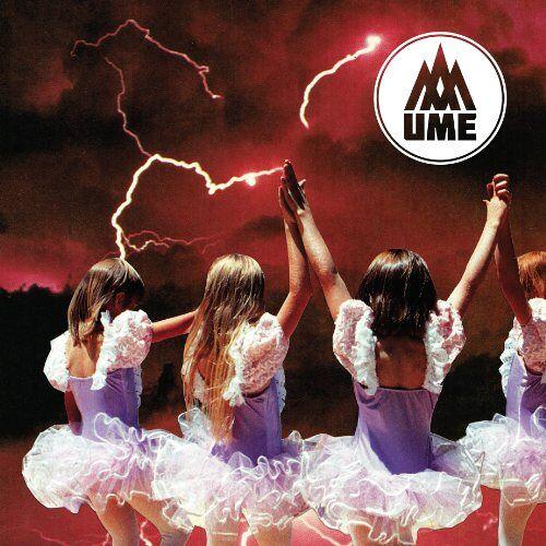 Ume - Monuments - Preis vom 26.02.2021 06:01:53 h