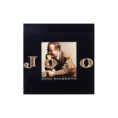 Joao Gilberto - Joao - Preis vom 20.10.2020 04:55:35 h