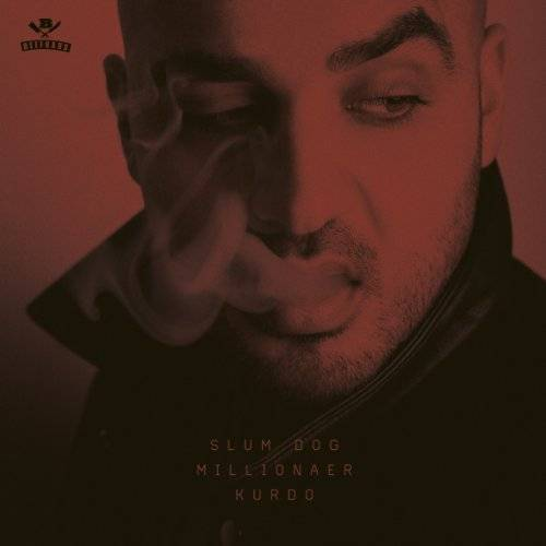 Kurdo - Slum Dog Millionaer (Premium Edition) - Preis vom 26.03.2020 05:53:05 h