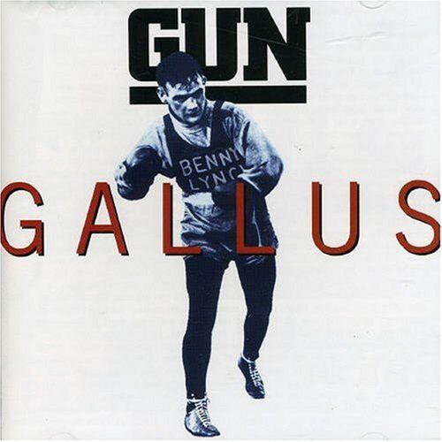 Gun - Gallus - Preis vom 14.04.2021 04:53:30 h
