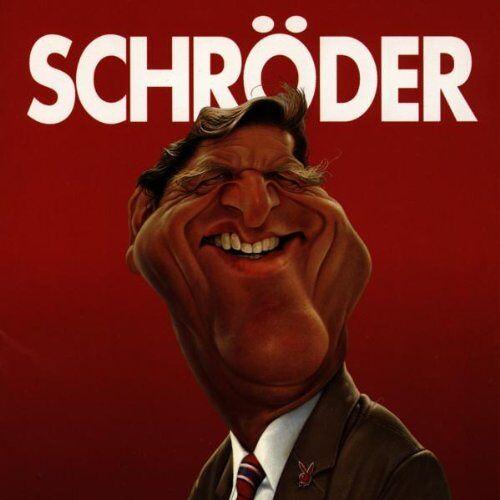Wischmeyer - Schröder - Preis vom 18.10.2020 04:52:00 h