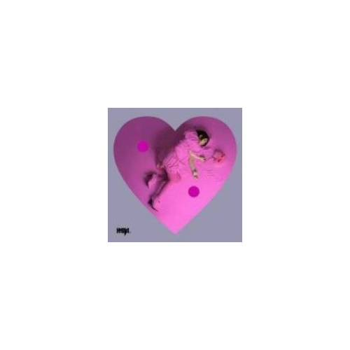 Miki Furukawa - Bondage Heart - Preis vom 05.05.2021 04:54:13 h
