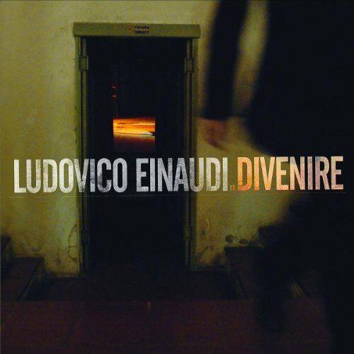 Ludovico Einaudi - Divenire - Preis vom 21.01.2021 06:07:38 h