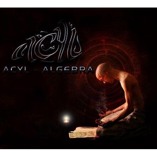 Acyl - Algebra - Preis vom 25.02.2021 06:08:03 h