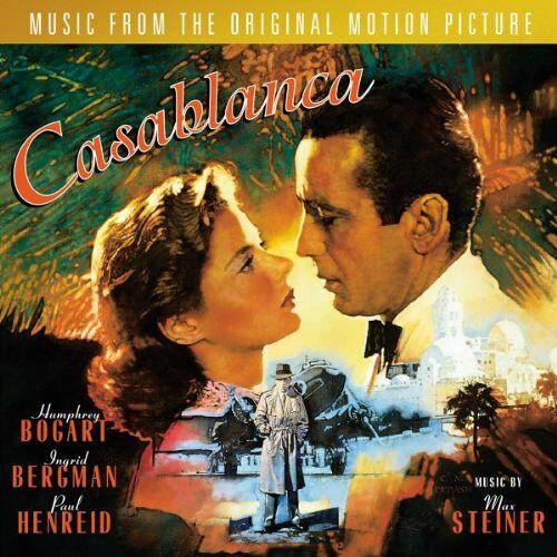 Ost - Casablanca - Preis vom 18.04.2021 04:52:10 h
