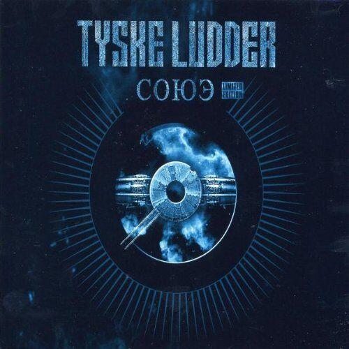 Tyske Ludder - Sojus - Preis vom 20.10.2020 04:55:35 h