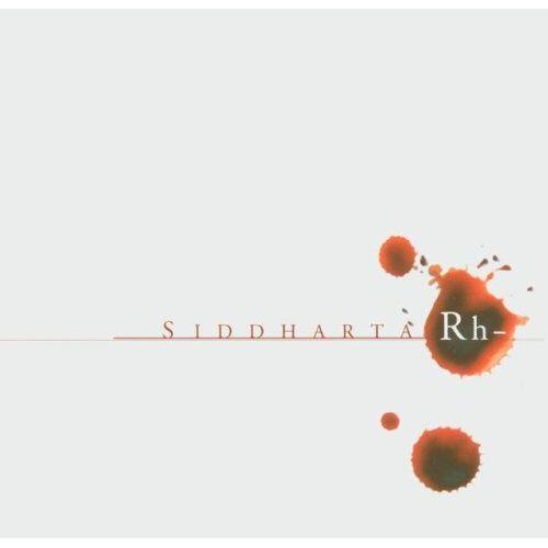 Siddharta - Rh- - Preis vom 03.09.2020 04:54:11 h