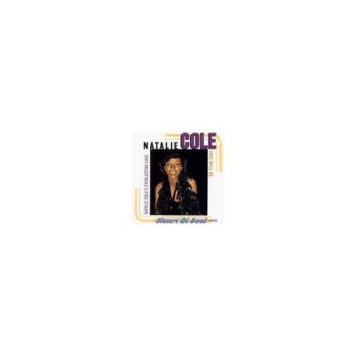 Natalie Cole - This Will Be:Natalie Cole - Preis vom 25.01.2021 05:57:21 h
