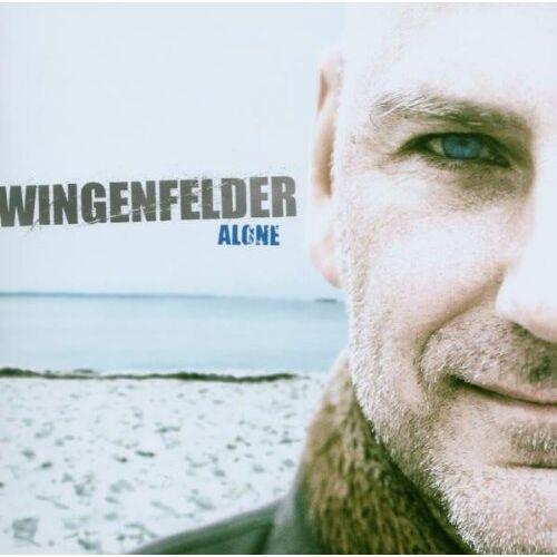 Wingenfelder - Alone - Preis vom 14.04.2021 04:53:30 h
