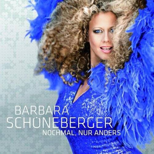 Barbara Schöneberger - Nochmal, nur anders - Preis vom 20.10.2020 04:55:35 h