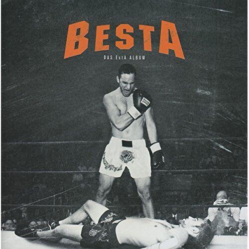 EstA - BestA - Preis vom 16.01.2021 06:04:45 h