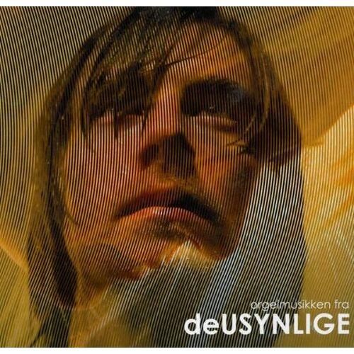Iver Kleive - Orgelmusikken Fra Deusynlige - Preis vom 31.03.2020 04:56:10 h