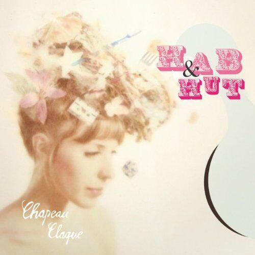 Chapeau Claque - Hab & Hut - Preis vom 03.09.2020 04:54:11 h
