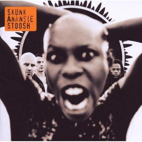 Skunk Anansie - Stoosh - Preis vom 05.09.2020 04:49:05 h