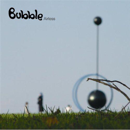 Bubble - Airless - Preis vom 26.01.2021 06:11:22 h
